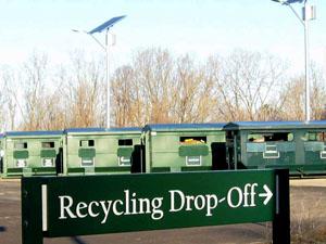 MSU1_RecycleDropOff