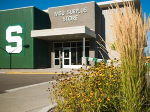 MSU1surplus-store-better-buildings