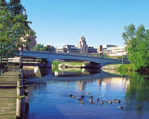 Lansing-Michigan_B2P2